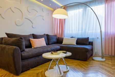 apartments beograd vozdovac apartment de luna3