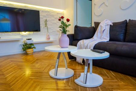 apartments beograd vozdovac apartment de luna5