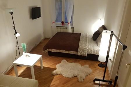 apartmani beograd centar apartman tito3
