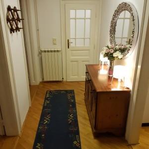apartmani beograd centar apartman tito5