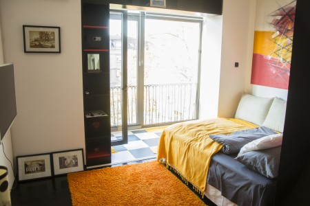 apartments beograd zemun apartment bm2