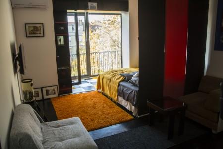 apartments beograd zemun apartment bm3