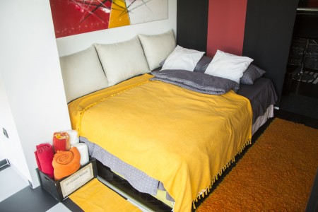 apartments beograd zemun apartment bm8