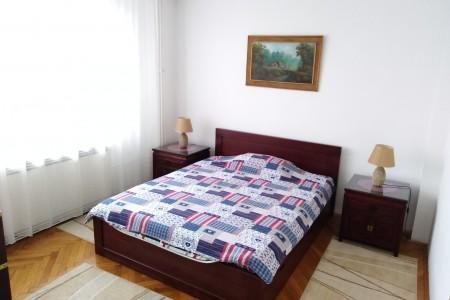 Dvosoban Apartman Perfect View Beograd Palilula