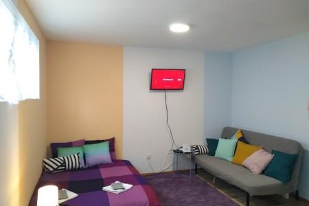 apartmani beograd zvezdara apartman malaga6