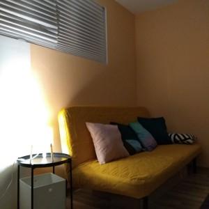 apartmani beograd zvezdara apartman malaga8