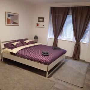 apartments beograd centar apartment authentic skadarlija2