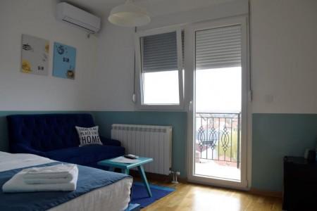 apartmani beograd ostale lokacije apartman apartman 51