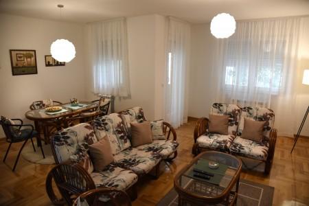 apartmani beograd zvezdara apartman apartman polo 33