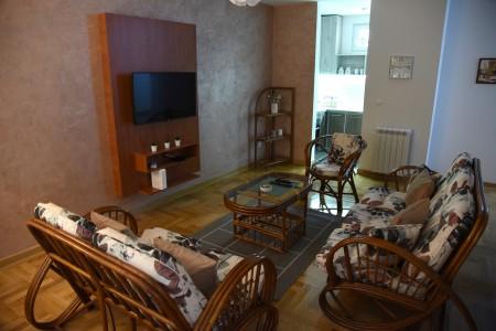 apartmani beograd zvezdara apartman apartman polo 34