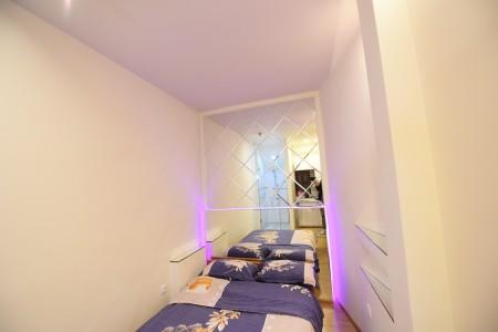 apartments beograd centar apartment queen squer6