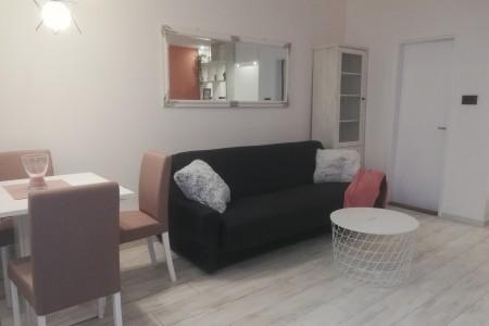 Studio Apartman My Wish Beograd Čukarica