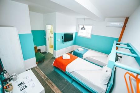 apartments beograd palilula apartment a 57