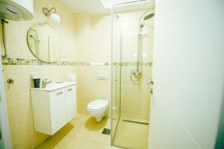 apartments beograd palilula apartment a 572