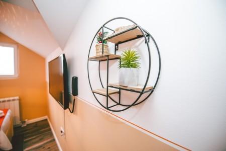 apartments beograd palilula apartment a 53