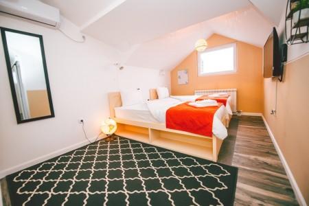 apartments beograd palilula apartment a 532