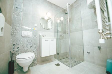 apartments beograd palilula apartment a 534