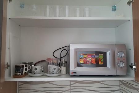 apartments beograd novi beograd apartment paku 1 kod hotela jugoslavijanovi beograd3