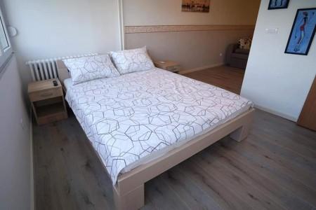 apartments beograd novi beograd apartment paku 1 kod hotela jugoslavijanovi beograd4