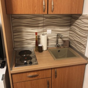 apartments beograd novi beograd apartment paku 214