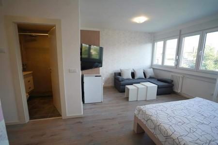 apartments beograd novi beograd apartment paku 22