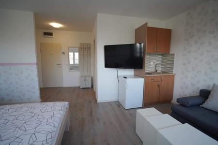 apartments beograd novi beograd apartment paku 24