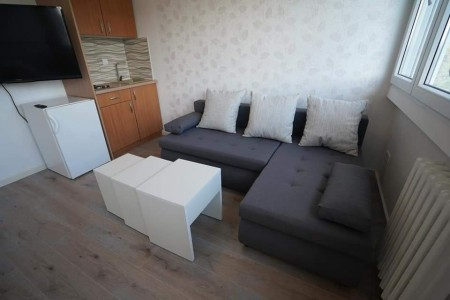 apartments beograd novi beograd apartment paku 25