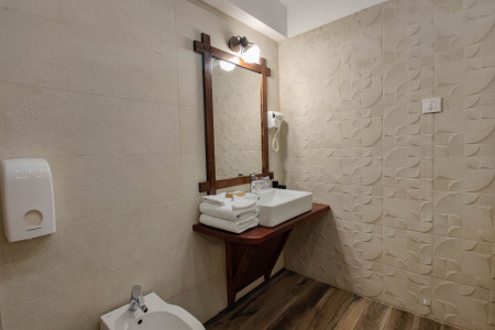 apartments beograd novi beograd apartment president10