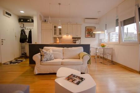 apartments beograd novi beograd apartment maca3