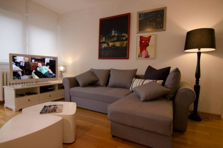 apartments beograd novi beograd apartment maca4