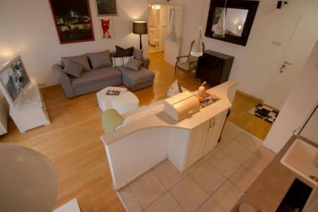 apartments beograd novi beograd apartment maca5