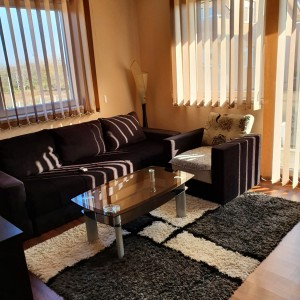 Two Bedroom Apartment Holivud Belgrade New Belgrade