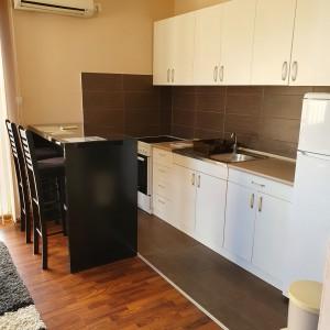 apartments beograd novi beograd apartment akva3
