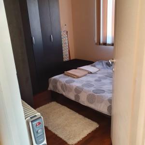 apartments beograd novi beograd apartment akva4