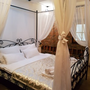 Studio Apartman Madison King Beograd Savski Venac