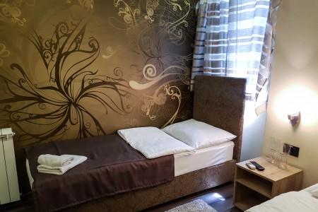 apartments beograd savski venac apartment triple room