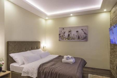 apartments beograd savski venac apartment triple room6
