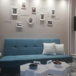 apartments beograd cukarica apartment apartman 952