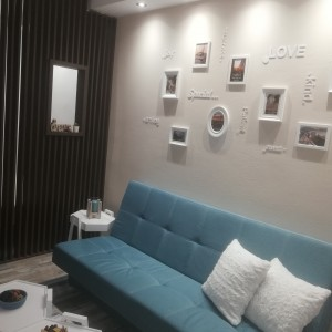 apartments beograd cukarica apartment apartman 954
