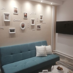 apartments beograd cukarica apartment apartman 955