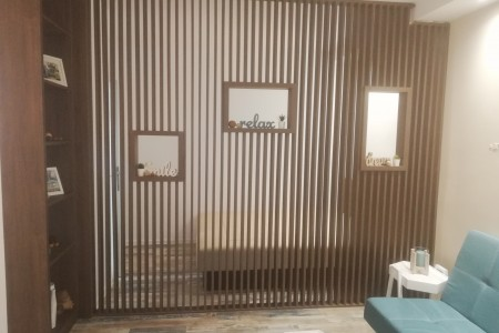 apartments beograd cukarica apartment apartman 956