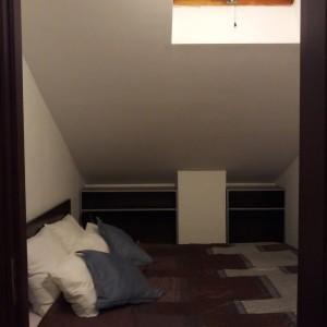 apartmani beograd zemun apartman marilyn zemun