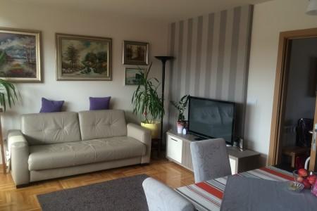 apartments beograd vozdovac apartment panorama lux