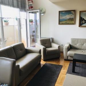 apartments beograd vozdovac apartment panorama lux11