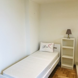 apartments beograd vozdovac apartment panorama lux14