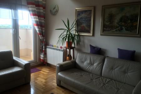 apartments beograd vozdovac apartment panorama lux4