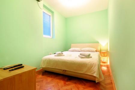 apartments beograd centar apartment apartman paradise sunny sky5
