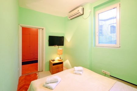 apartments beograd centar apartment apartman paradise sunny sky6