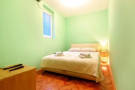 apartmani beograd centar apartman apartman paradise sunny sky5