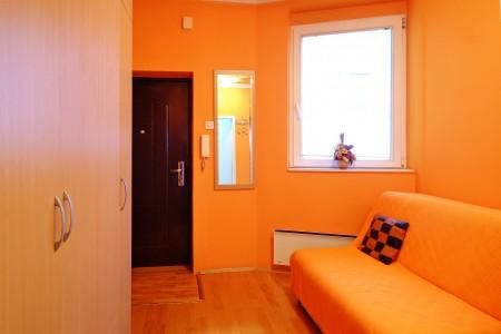 apartmani beograd centar apartman apartman paradise sunny sky7
